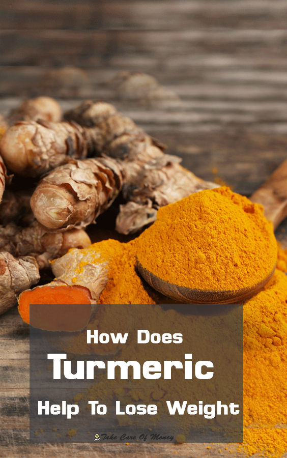 turmeric-help-you-lose-weight