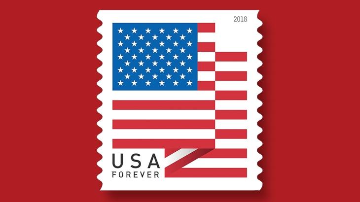united-states-flag-forever-stamp