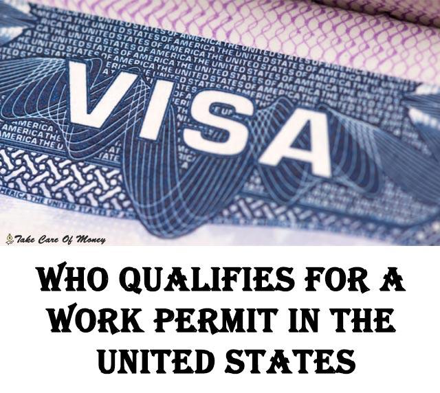 us-immigration-visa