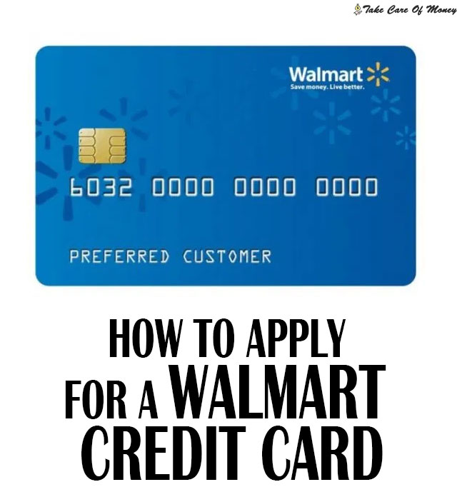 how-to-apply-for-walmart-credit-card