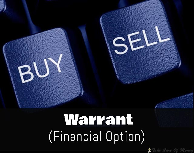 what-is-warrant