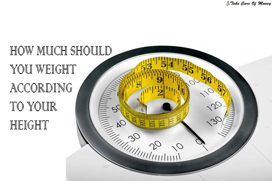 weigh-according-to-your-height