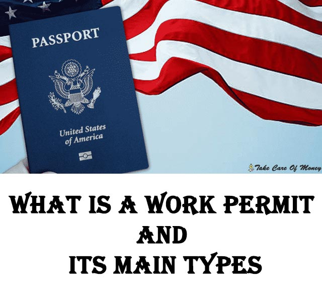 what-is-a-work-permit