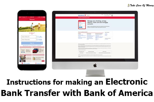 wire-instructions-for-bank-of-america
