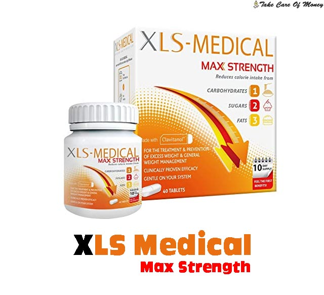 xls-medical-max-strength